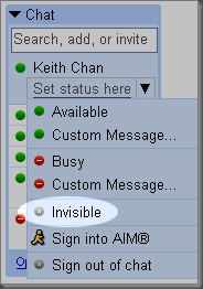 gmail-chat-invisible