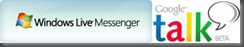 googletalk_windonwslivemessenger